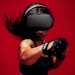Oculus Quest support (beta)