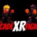 Die neue Einheit Arcade XR Fighter ist online!
