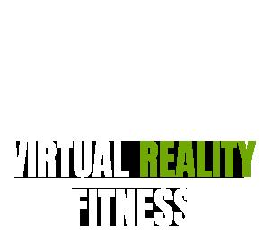 logo_2x-1