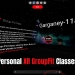 XR FitClass Update – Jetzt sind Personal GroupFit Klassen verfügbar